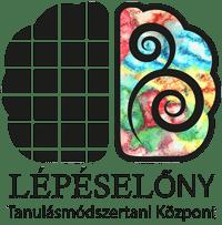 lepeselonykozpont-logo
